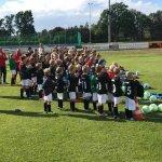 Fussballcamp 2019